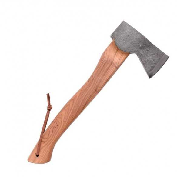 Handy Outdoor Axe