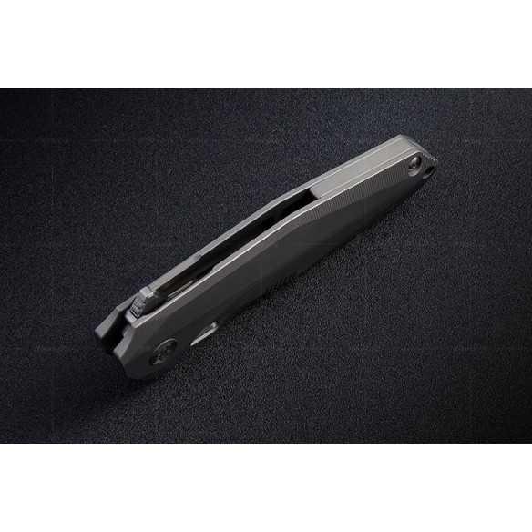 Rike Knife RK1504A-SW