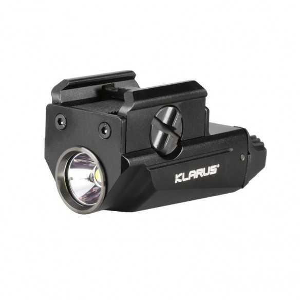 Klarus GL1 Torcia per pistola