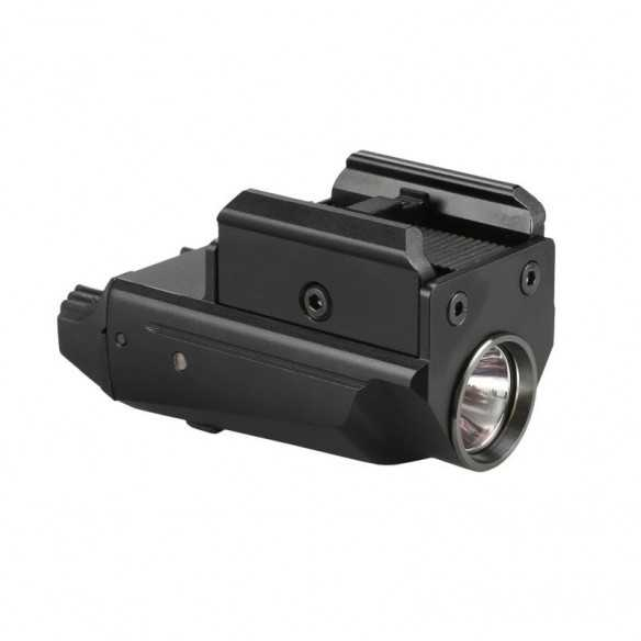 Klarus GL1 Pistol Light
