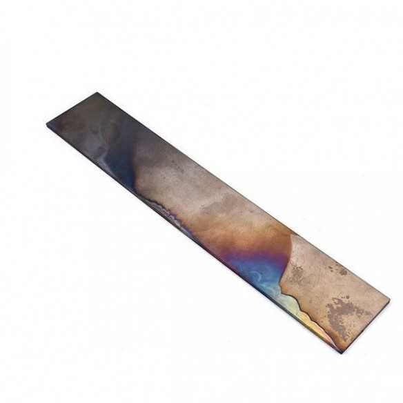 AEB-L/ 3x45x250 mm Hardened...