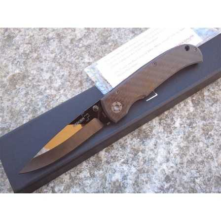 Boker Plus Anti-Grav