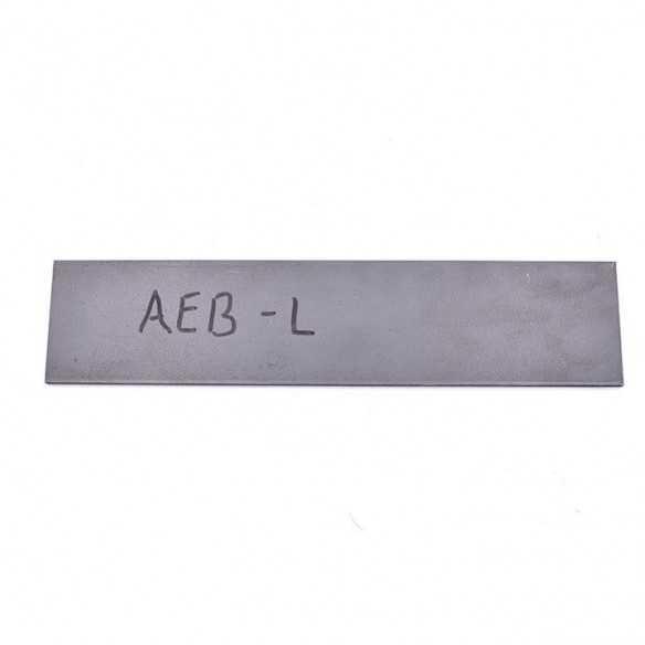 AEB-L/ 3,5x55x250 mm