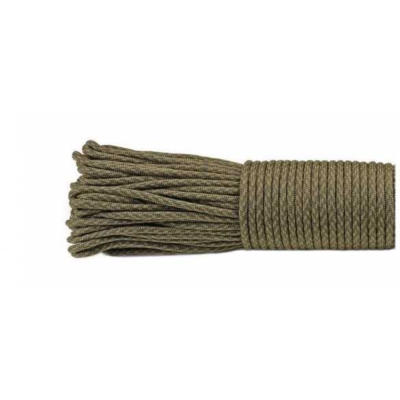 Paracord Type III 550...