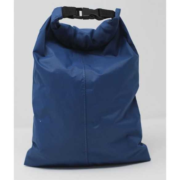 BCB Ultralight Dry Bag 4...