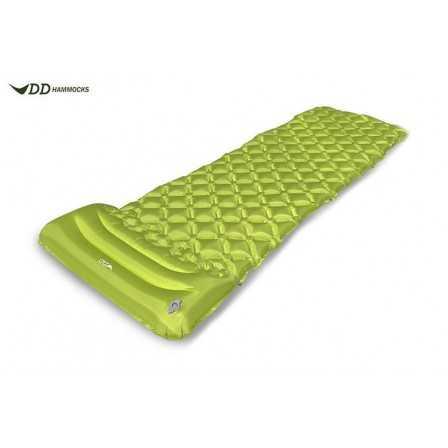 DD Hammocks DD SuperLight Inflatable Mat