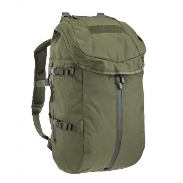 Defcon 5 Bushcraft Backpack...