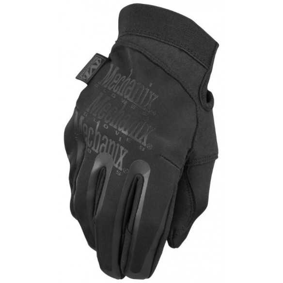 Mechanix Element Insulated