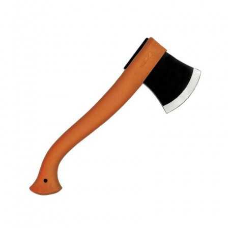 Morakniv Lightweight Axe Orange