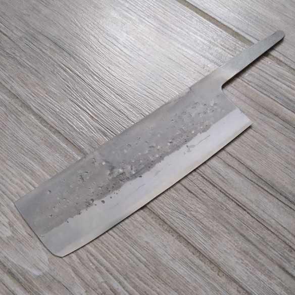 Nakiri 165 Blue paper steel