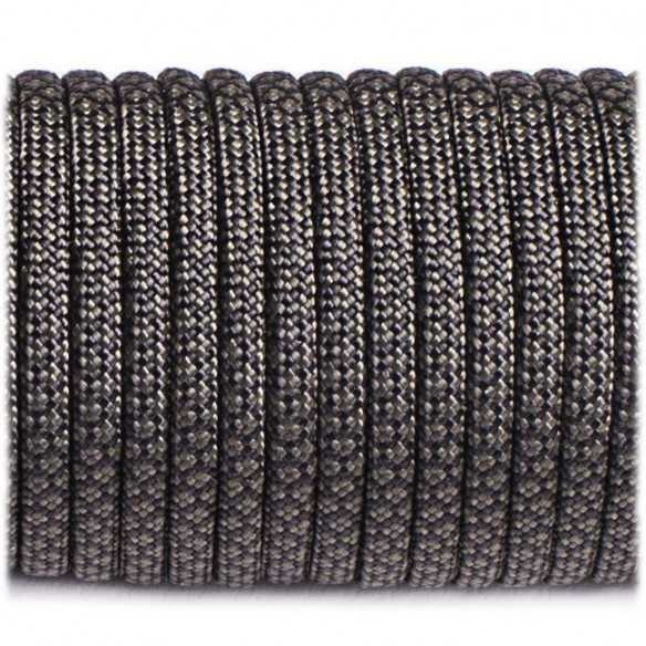 Paracord Type III 550 Army...