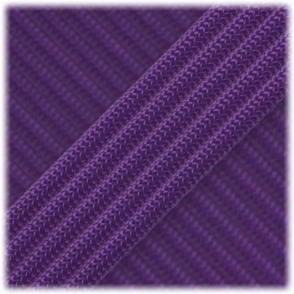 Paracord Type III 550 Violet