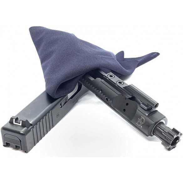 Sentry Solutions Tuf-Cloth...