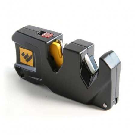 Work Sharp Pivot Plus Knife Sharpener WSEDCPVP-I
