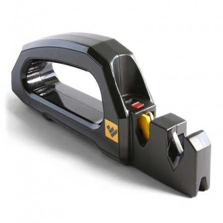 Work Sharp Pivot Pro Knife Sharpener WSHHDPVT-I