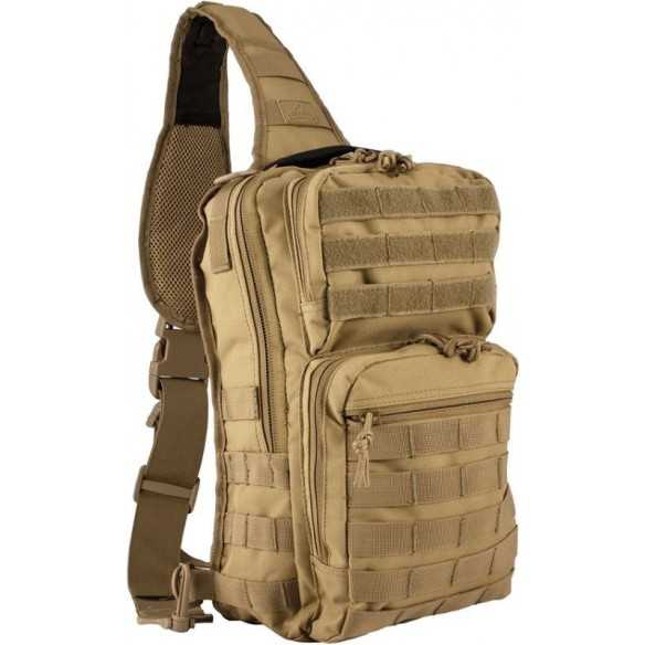 Red Rock Outdoor Gear Large...