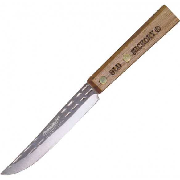 Old Hickory Paring Knife 750-4