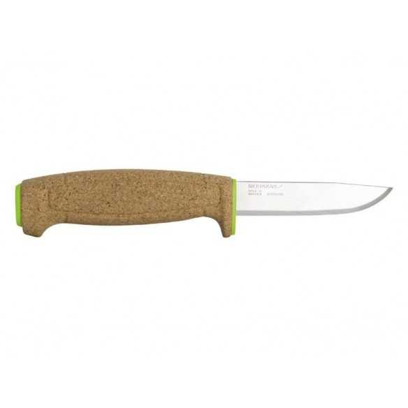 Morakniv Floating knife...