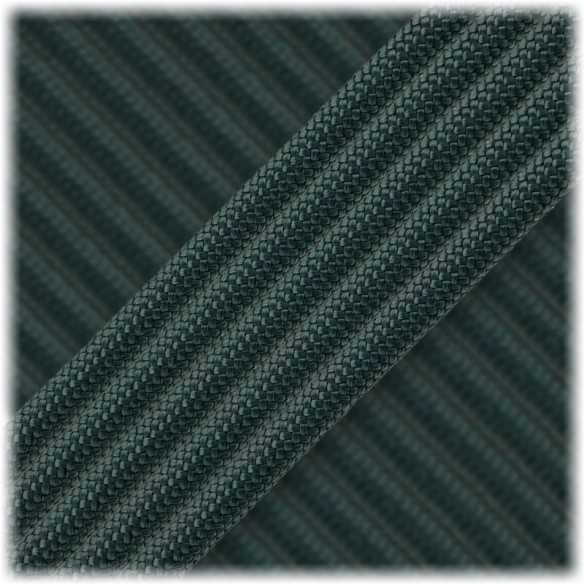 Paracord Type III 550 Dark...