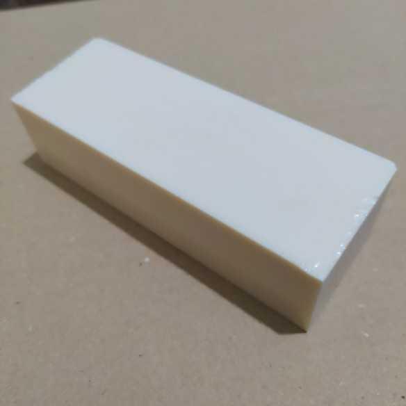 Ivory Alternative
