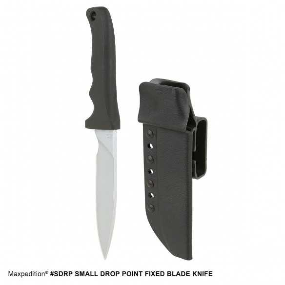Maxpedition Small Drop Point (SDRP)