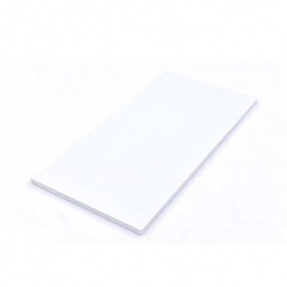 G-10 White Large