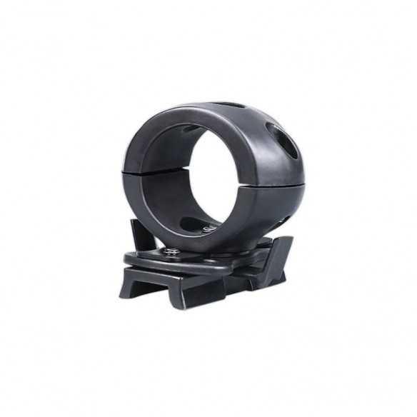 Klarus FM3 Helmet mount for...