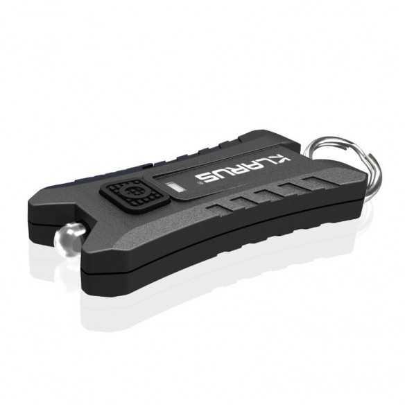 Klarus Mi2 Black USB...
