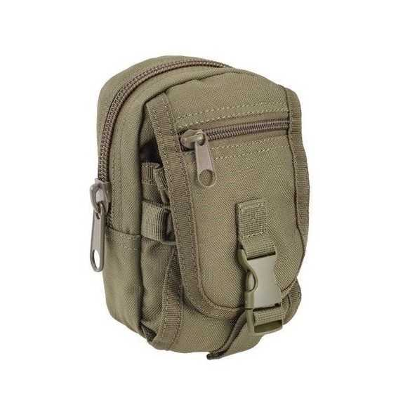 Outac Little Utility Pouch...