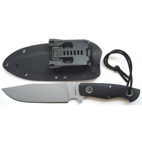 Boker Plus Rold Voxknives
