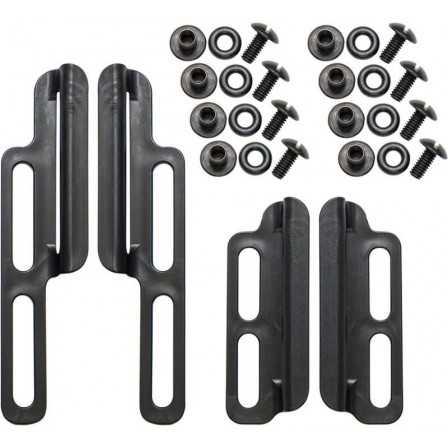 KA-BAR 9916 Attachment System Sistema per fissaggio foderi