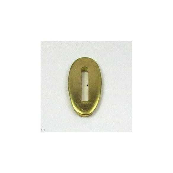 Brass Guard Bolster R 35 E