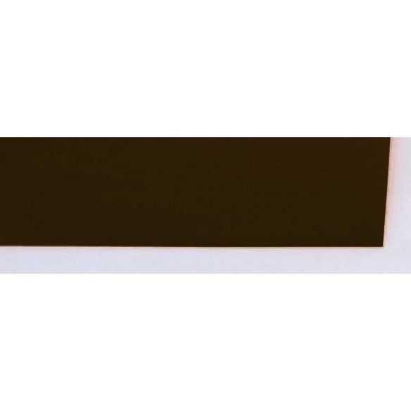 Polypropylene Marrone 0.4 mm