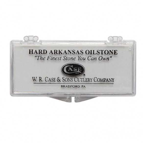 Case Arkansas Pocket Stone...