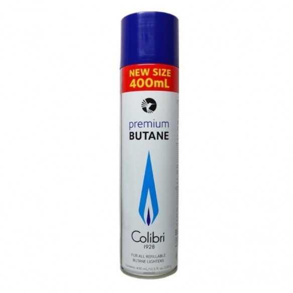 Colibri Gas Butano Premium...