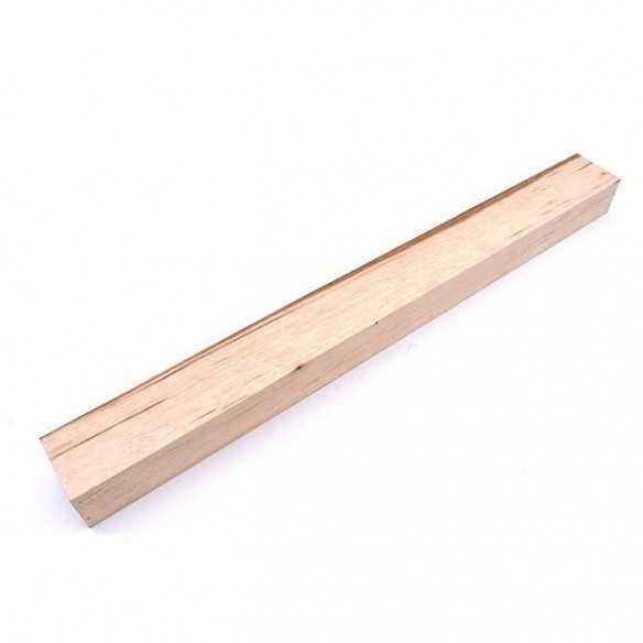 Hickory Axe Shaft