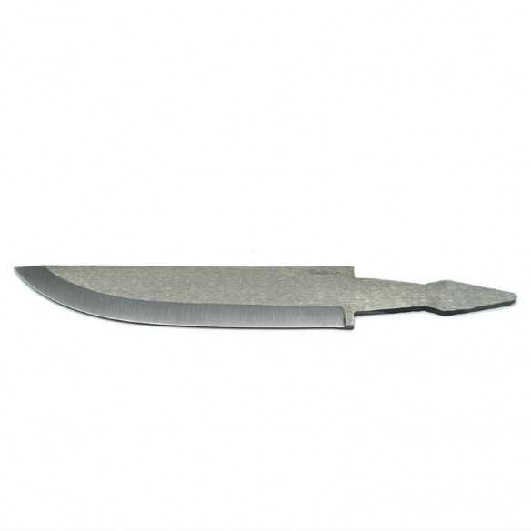 Roselli Hunting knife long...