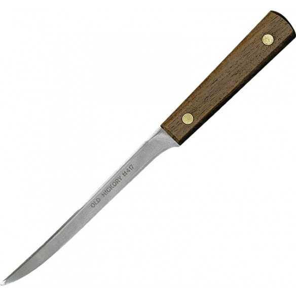Old Hickory Filet Knife 6-1/4
