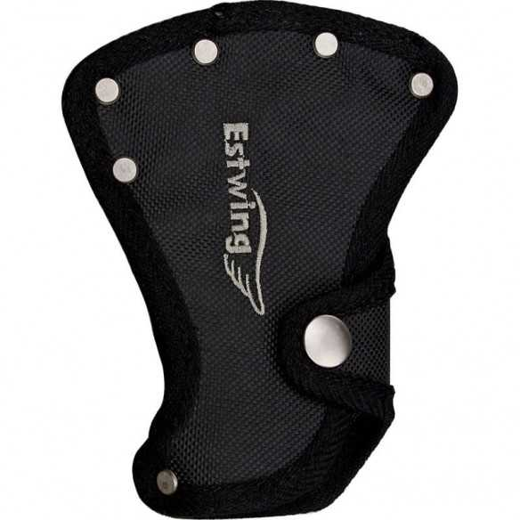 Estwing Leather Sportsman's...