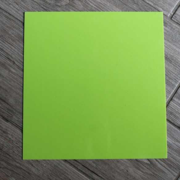 G-10 Fluorescent Green...