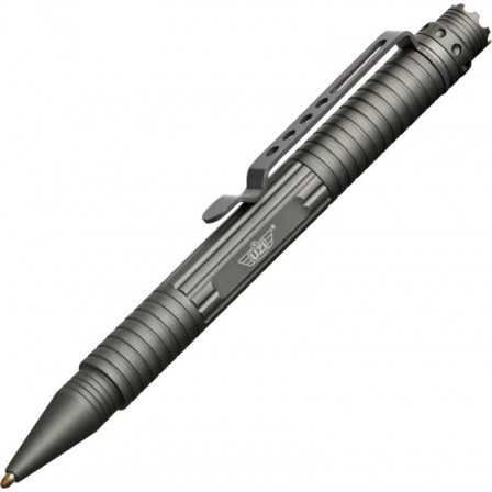 Uzi Tactical Pen 3