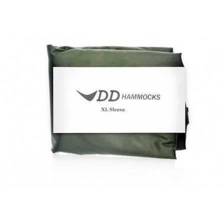 DD Hammocks DD Hammock XL Sleeve