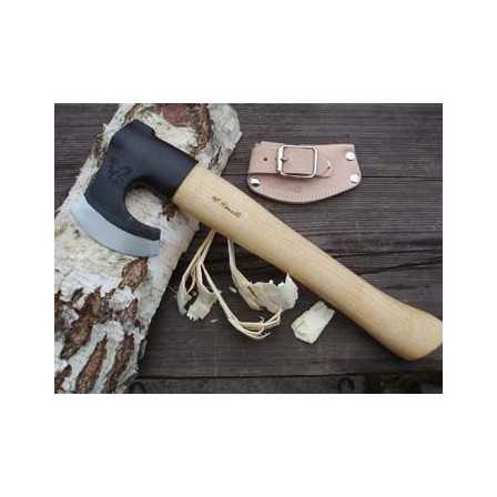 Roselli Allround Axe long