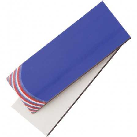 Guancette G10 Red-White-Blue