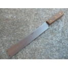 Old Hickory Field Knife 410