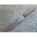 Old Hickory Hop Knife 2-7""