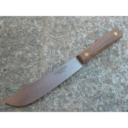 Old Hickory Cabbage Knife 2436