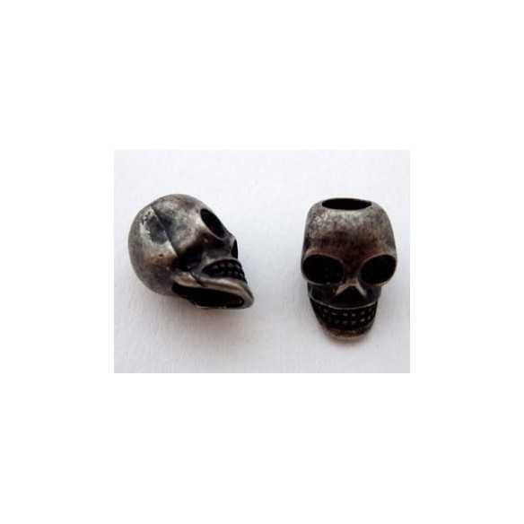 Skull / Antique