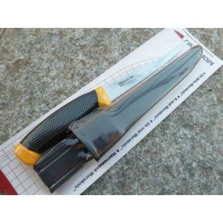 Mora knife Fishing Comfort 896