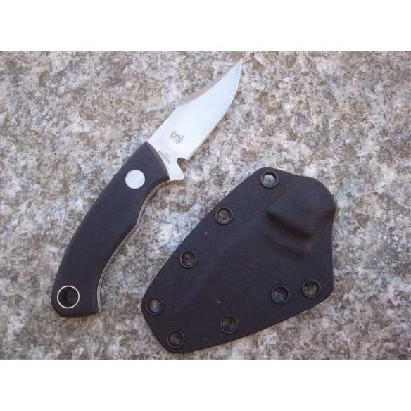 Boker Plus Tom Krein Pocket Bowie